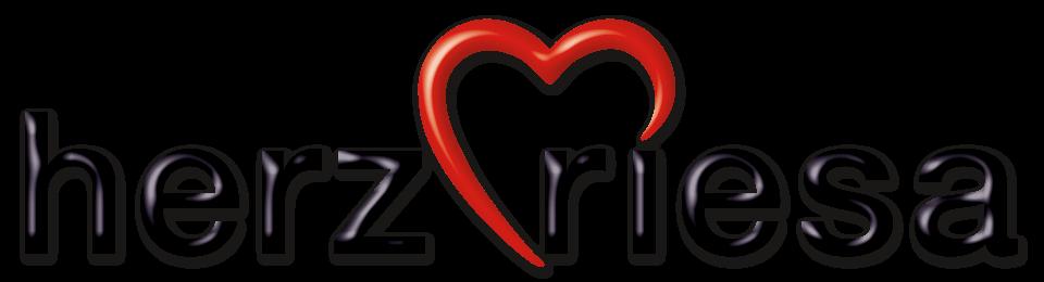 Logosignet der Gemeinschaftspraxis Herz Riesa
